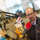 11 Reasons to Support Public Radio Before The End of the Year