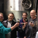 Seven Tips for Starting Your Craft Brewery