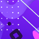 How Discord Scaled Elixir to 5,000,000 Concurrent Users
