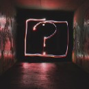 The Questions Almost No Startup Founders Ask