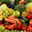 """Nutrition's Simplest Rule: Maximize Your """"Plant to Animal Ratio"""" for Health"""