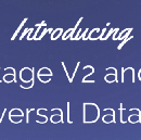 Introducing AdStage V2 and the Universal Data API