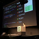 Notes from Dan Abramov's Beyond React 16 Talk