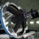 Ask Ethan: Why don't we build a telescope without mirrors or lenses?