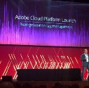 Adobe launches GTM challenger: Launch