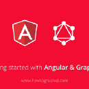 GraphQL & Apollo for Angular Developers