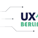 UX Alive 2017 — Conference Topics