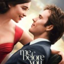 Why I Will Always Have a Problem With Disability in Film: My Case Against 'Me Before You'