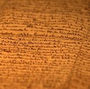 To live in harmony with AI we must create a modern Magna Carta