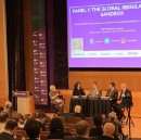 Our top takeaways from NYU Stern's FinTech Conference 2017