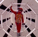 The Transcendence of '2001: A Space Odyssey'