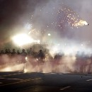 Even the Army's Crowd Control Rulebook Says Ferguson Police Tactics Are Dumb