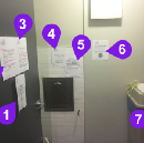 4 Design Principles My Landlord Doesn't Understand, Apparently