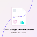 Chart Design Automatization