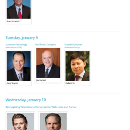 Why CES's keynote line up is a deeper problem.