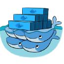 MicroServices From Development To Production Using Docker, Docker Compose & Docker Swarm