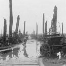 Eight things you may not know about the Battle of Passchendaele