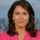 Warmongering Media Clutch Their Collective Pearls as Tulsi Gabbard Eviscerates Trump