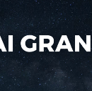 AIGrant: Get $5,000 for your open source AI project