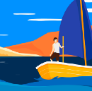 A new Artboard picker, better vectors and more in Sketch 44
