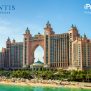 iProspect MENA appointed as Digital Performance Agency for Atlantis, The Palm