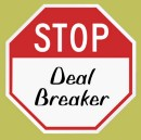 Deal Breakers, Part 2: A Red Flag List from Top VCs