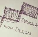 Knowing Your Organization's Design Maturity