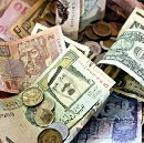 A Short Note On Currency Manipulation