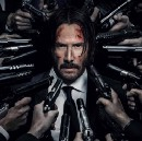 John Wick Chapter 2 is the Modern Western (film review)