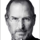 What Adoption Did to Steve Jobs (and to Me)