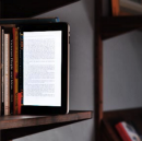 How to stop e-reading and start reading