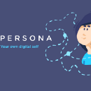 Persona.im — digital identity management system on blockchain