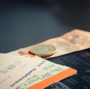 Are you aware of the vulnerability in travel booking systems?
