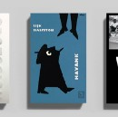 What Makes a Great Book Cover