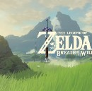 The smallest moments in 'Breath of the Wild' make the biggest impact