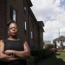 How an investigation into suspicious evictions got D.C. to address a flawed system