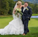 How Much Should You Pay for Wedding Photography in Northeast Pennsylvania?