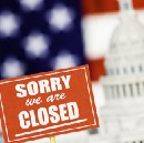 Why other countries don't have government shutdowns