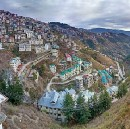 Shimla — a different place in India
