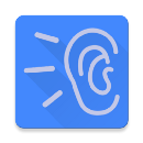 Check your Audition on Android with a complete Hearing Test