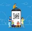 5 Quirky and useful things you can do with QR Codes