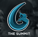 Northern Arena Fallout & Summit 6 Preview — Five Takes on the season's biggest LAN.