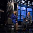 REAL TIME WITH BILL MAHER JUNE 10 EPISODE