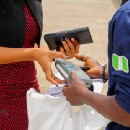The good, the bad, the demerits of Payment on delivery (POD) in Nigeria's E-commerce space.