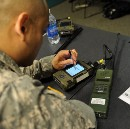 New virtual storefront helps secure Army systems