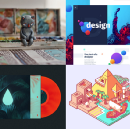 Weekly Inspiration for Designers #105
