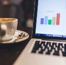 The 4 Major KPI's Your SaaS Should Be Watching (And The Ones You Shouldn't)