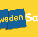 Sweden Has Its Own Font