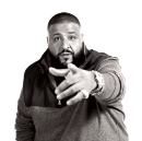 Another One: Deconstructing DJ Khaled's Virality And The Keys To His Success