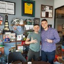 4 Things I learned from meeting Gary Vaynerchuk